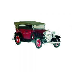 1932 Chevrolet Phaeton